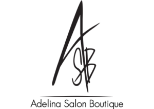 Adelinas Salon Boutique Logo